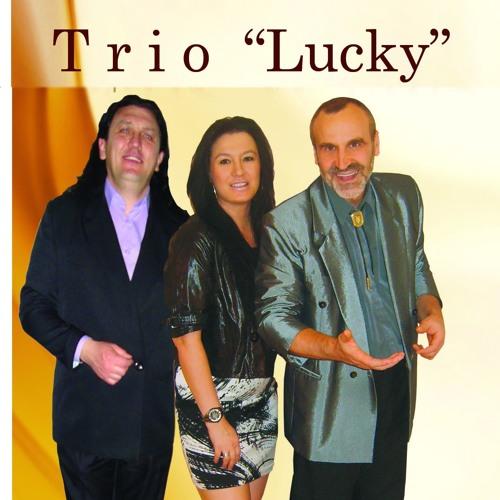 Lucky trio band's avatar