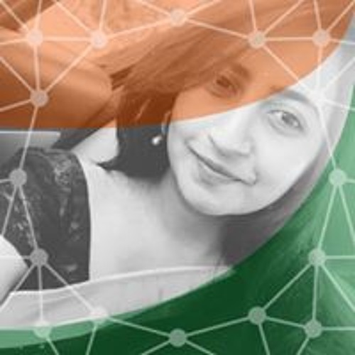 sanjani94's avatar