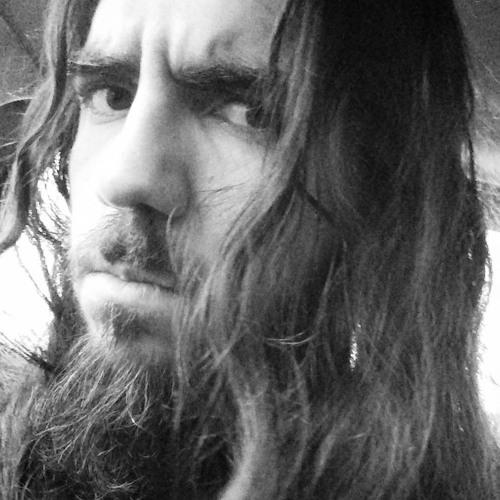Raz Ben Ari - 10 Genres Of Metal in 3 Minutes