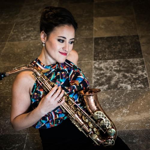 Juani Palop's avatar