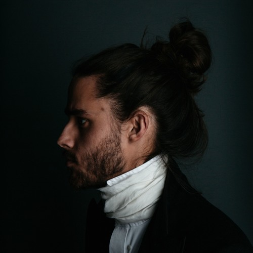 Kino's avatar