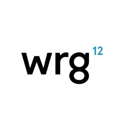 wrgmag's avatar