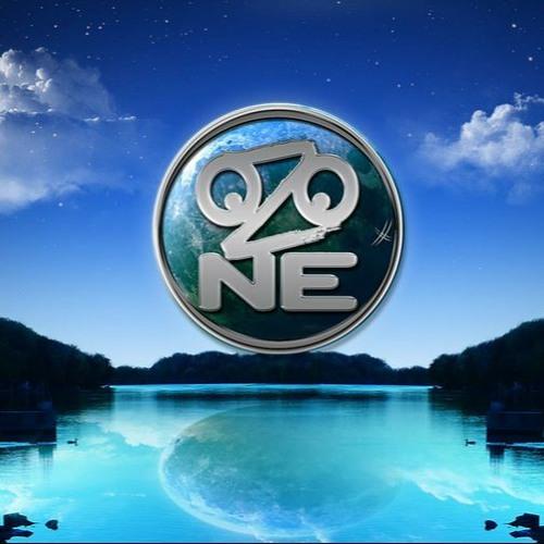 Ozone Division's avatar