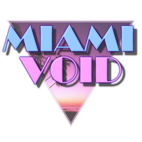 Miami Void's avatar