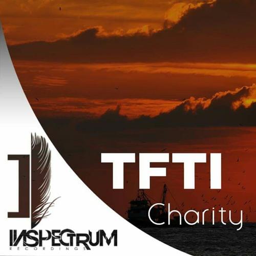 TFTI's avatar