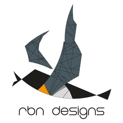 rbn designs's avatar