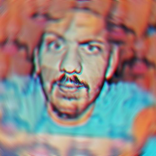 Kurt Gates's avatar