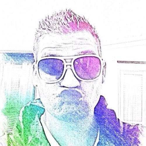 DeadLow's avatar