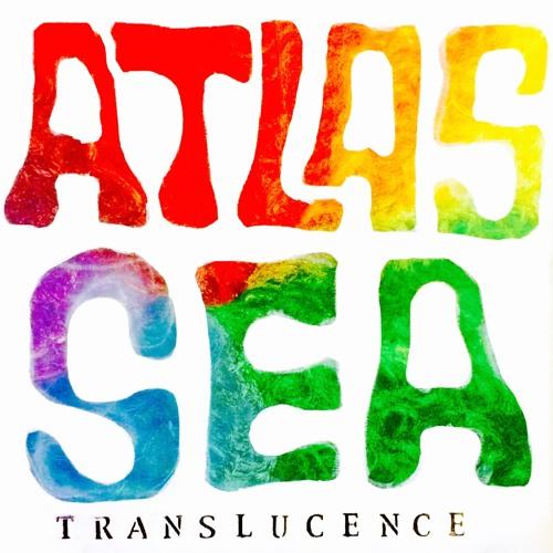 Atlas Sea's avatar