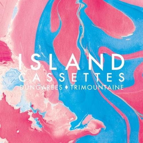 Island Cassettes's avatar