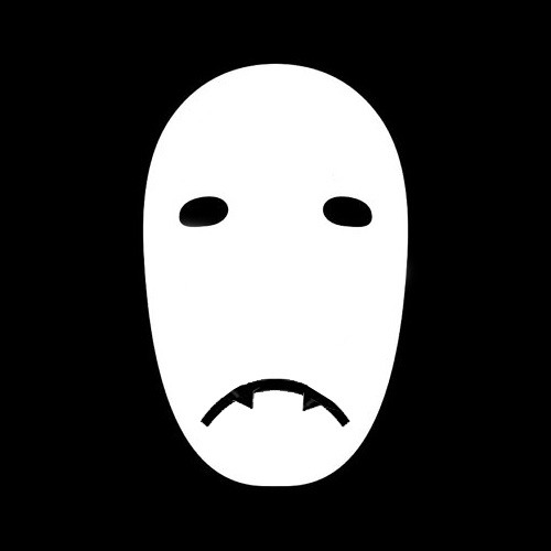 NO FACE's avatar