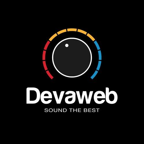 Devaweb's avatar