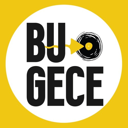 BUGECE's avatar