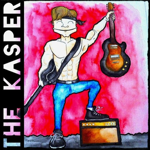 the Kasper's avatar