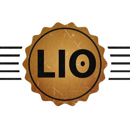 LIO's avatar