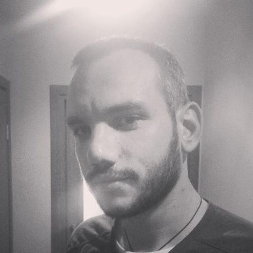 Atanasov88's avatar