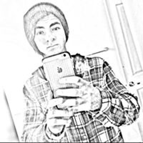 Nathan Pepsii's avatar