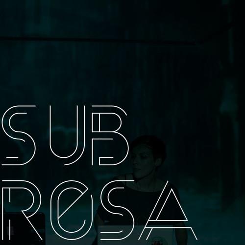 SUB ROSA's avatar