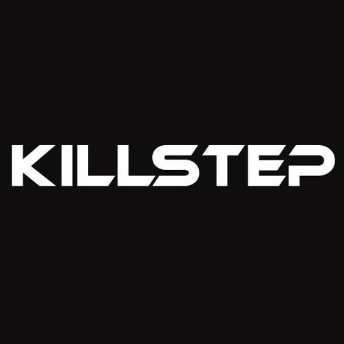 killstep's avatar