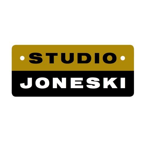 Studio Joneski's avatar