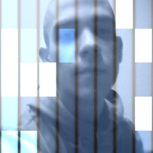 minimool's avatar
