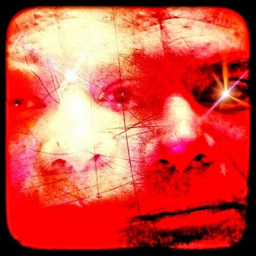ShadRack Dean Walkinshaw's avatar