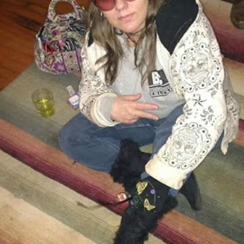 Tammy Lyall's avatar