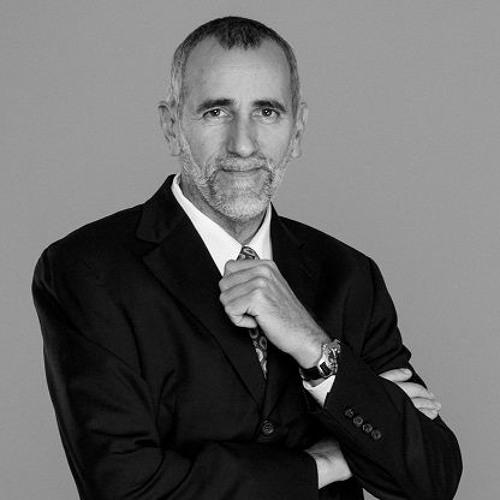 Pablo Deluca's avatar