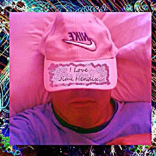 J. Feitor's avatar