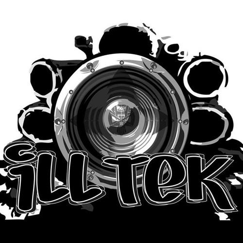 illtek23's avatar