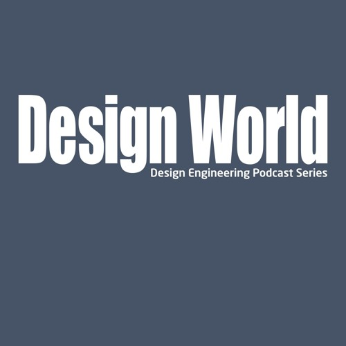 Design World's avatar