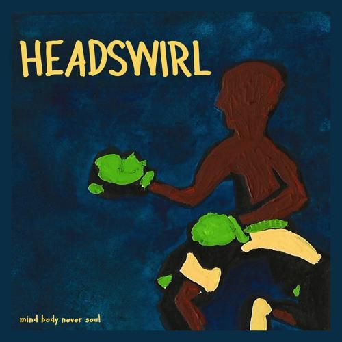 Headswirl's avatar