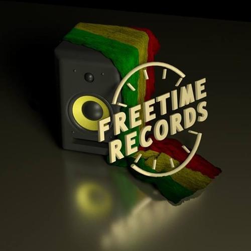 Freetime Records's avatar