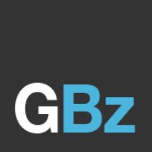 GreenBiz's avatar