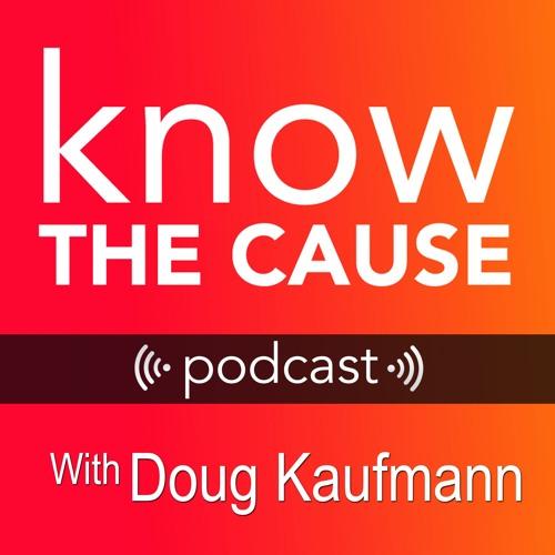 Doug Kaufmann's avatar