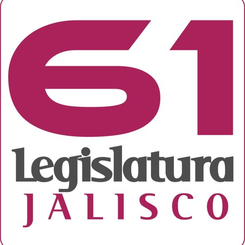 Congreso de Jalisco's avatar