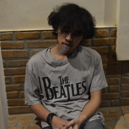 Payung teduh (cover)