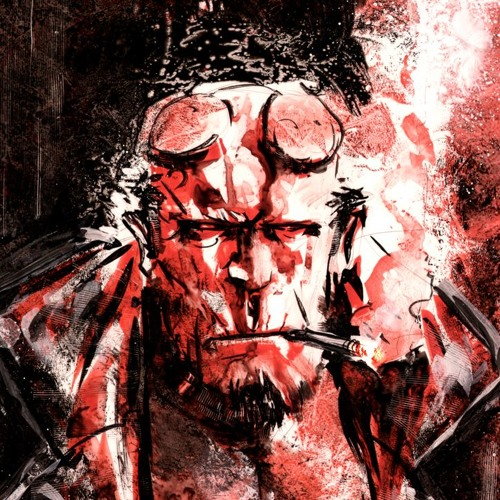 TNAH's avatar