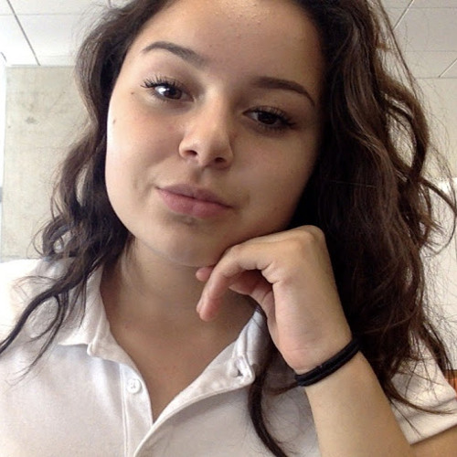 alexa berenice's avatar