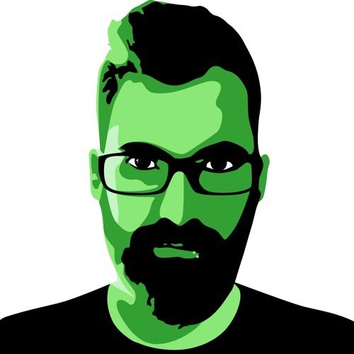 AuxJack's avatar