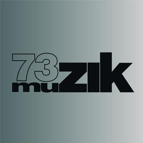 73 MUZIK's avatar