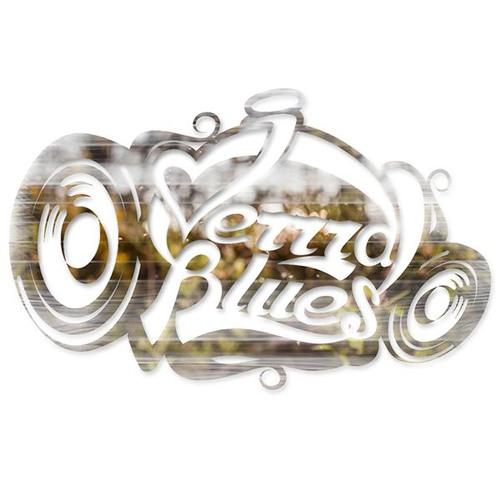 Jerrra Blues Music's avatar