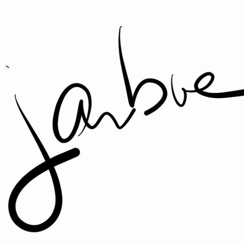jarboe living's avatar