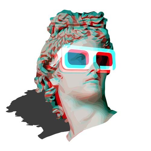 J Λ V Λ . E X E's avatar