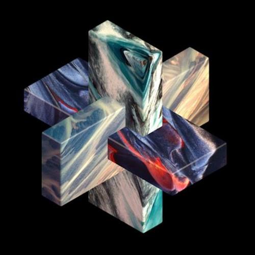 One Week Wonder's avatar