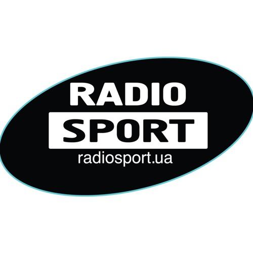 Радио СПОРТ / Radio SPORT's avatar