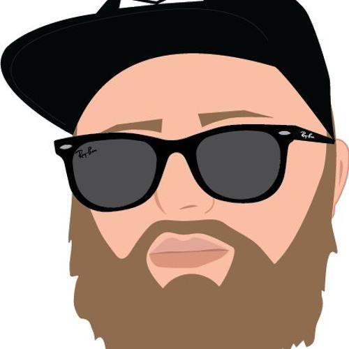 Mister Gray's avatar