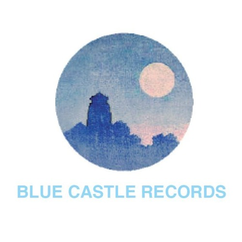Blue Castle Records's avatar