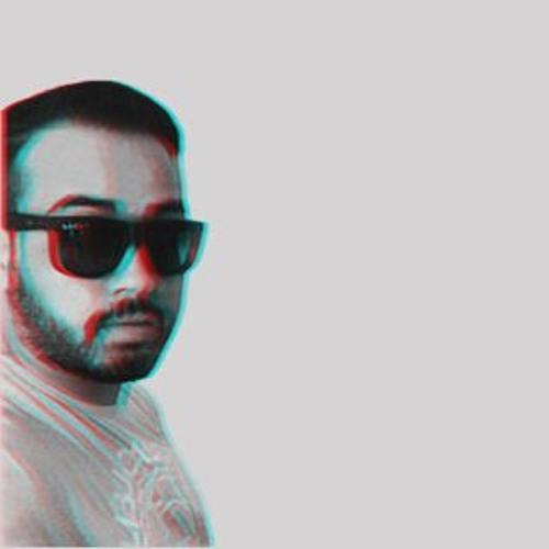 DJ Eduardo Pacheco's avatar