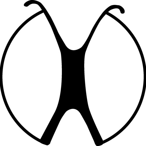 CLOT's avatar